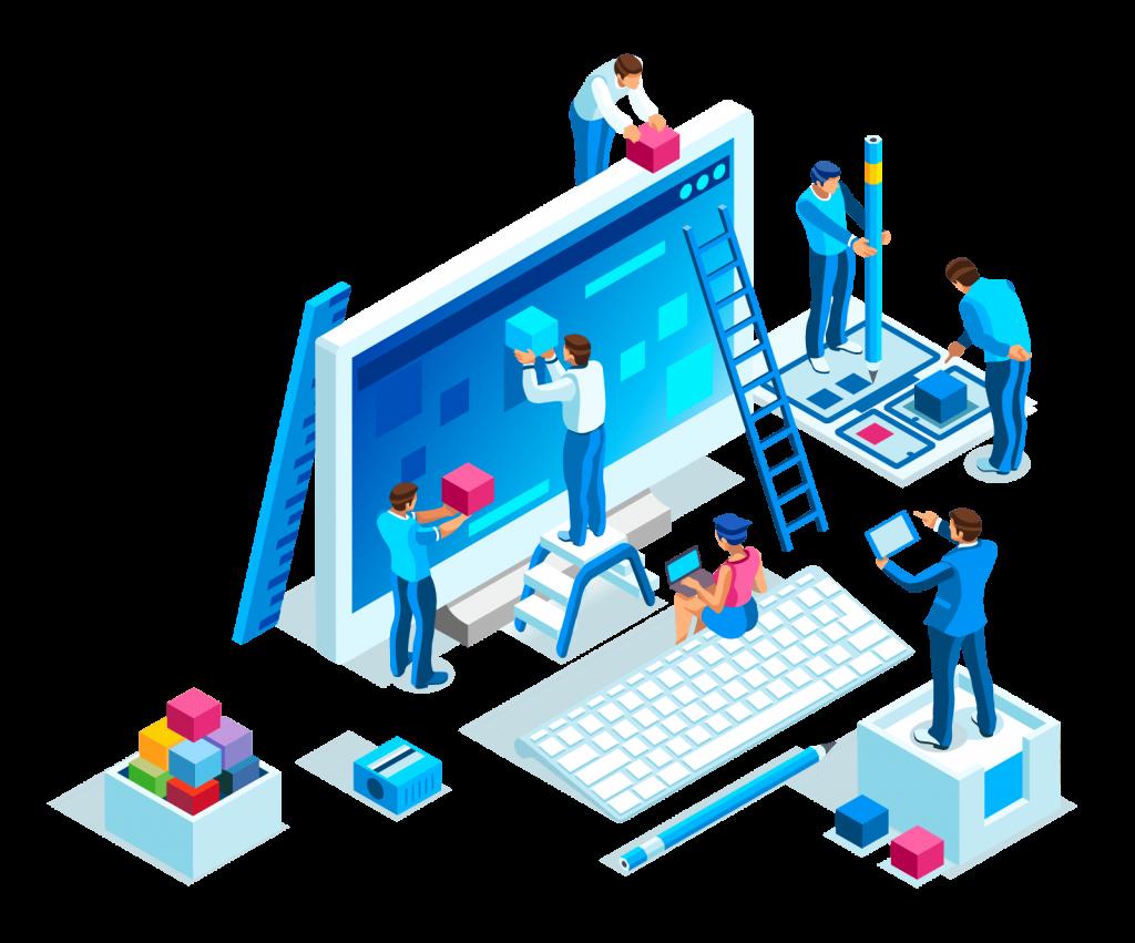agencia-de-marketing-digital-em-vitoria-es