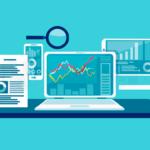 4 Tópicos sobre Marketing Digital para Dentistas